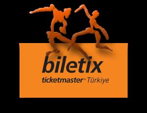biletix-danscilar