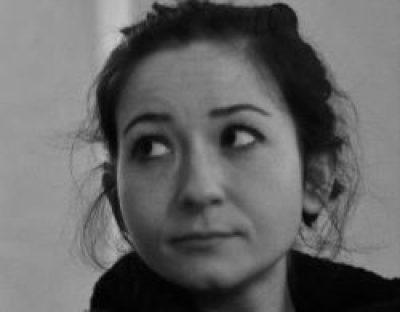 Pınar Akgüney